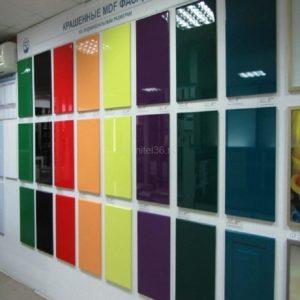 Фасады изготовление на заказ