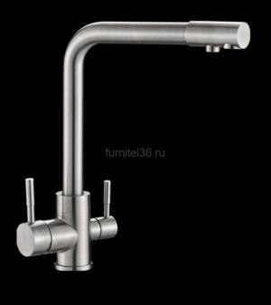 Смеситель Ulgran 016(304),