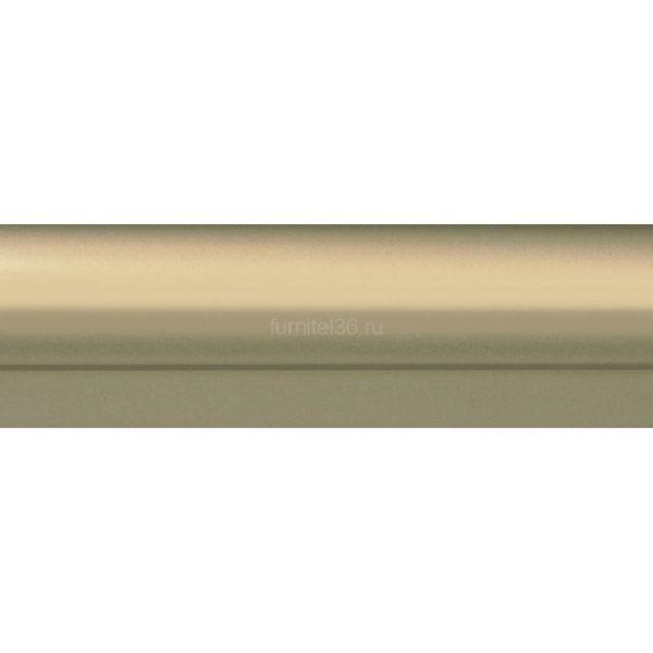 MODUS Розовое золото А22-Е6